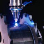 Лазерная сварка металла оборудование, технология, методы, аппараты