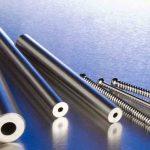 Легированные стали конструкционные свойства, марки, классификация