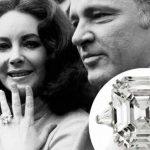 Дорогие обручальные кольца знаменитостей, какие и сколько стоят