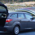 Автомобили в кузове универсал рейтинг лучших в России, отзывы, цены