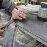 Лужение оловом технология, методы, свойства, применяемые инструменты