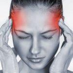 Как выбрать лучшее средство от мигрени