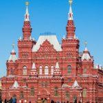 Как выбрать самый интересный музей в Москве