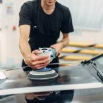 Как открыть свой бизнес в сфере обслуживания автомобилей Личный опыт и перспективы