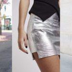 Какие юбки в моде весной и летом 2019