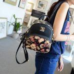 Чем удобен рюкзак в использовании Какая польза для здоровья от рюкзака
