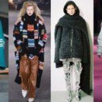 Модные свитера 2018 женские фото, стильные модели и образы