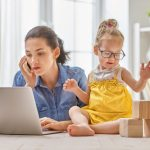 Доходы и расходы молодой семьи, в которой работает только муж сбережения, инвестиции и финансовая