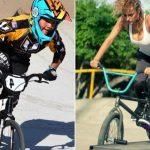 ВМХ — лучшие велосипеды для беймикса 2019