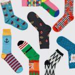 Компактное хранение носков как правильно сложить носки и хранить, чтобы не терялись