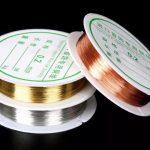 Оправа для очков своими руками необходимые материалы для оправы очков