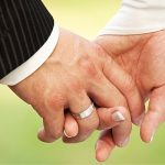 Можно ли носить чужое обручальное кольцо что будет если одеть, приметы и психоанализ