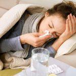 Как выбрать хороший противовирусный препарат