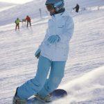 Как выбрать качественные перчатки или варежки для горных лыж и сноубординга