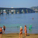 Как выбрать лучшее место для купания в Воронежской области в 2019 году