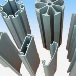 Панорамное остекление балконов и лоджий алюминиевым профилем