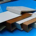 Особенности выбора и монтажа пластиковой накладки на подоконник
