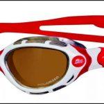Лучшие зеркальные очки для плавания зеркальные очки для плавания какой бренд лучше