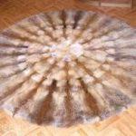 Что можно сделать из старой шубы Поделки из мутонового и норкового меха