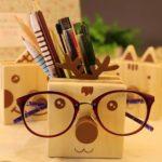 Подставка для очков своими руками как сделать подставку для очков из разных материалов