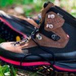 Что такое хайкинговые ботинки правила выбора обуви для хайкинга