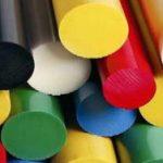 Отличия полиэстера от полиуретана — различия материалов