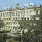 Виноград Молдова описание сорта, фото, отзывы
