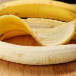 Банановая кожура как удобрение для комнатных растений — рецепты для подкормки