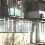 Как пристроить балкон на первом этаже фото, строительство балкона на 1 этаже