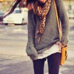 Что делать если растянулся свитер после стирки Как вернуть прежний вид если растянулась резинка