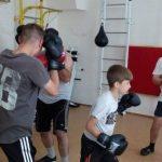 Какие лучшие залы для занятий боксом и кикбоксингом в Нижнем Новгороде 2019
