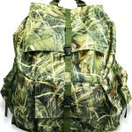 Походный рюкзак своими руками пошаговый крой и пошив походного рюкзака