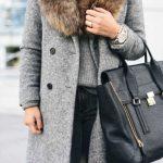 Можно ли стирать драповое пальто в домашних условиях Как правильно постирать пальто из драпа