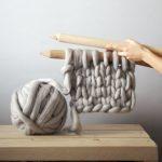 Как называются нитки для вязания Виды ниток для вязания