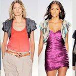 Болеро, с чем носить, как сочетать с одеждой и создать эффектный образ