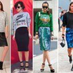 Что такое свитшот в одежде Как выглядит Чем отличается женский свитшот от других моделей С чем