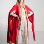 Русский народный костюм своими руками русский народный костюм для мальчика, девочки и взрослого