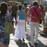 Зачем девушки носят стринги Назначение, особенности, интересные факты