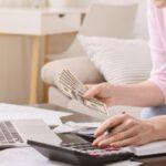 Семейный бюджет наши доходы и расходы, финансовая безопасность, советы