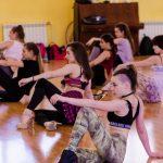 Как выбрать лучшую танцевальную школу в Воронеже