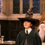 Шляпа гарри поттера своими руками 3 способа с инструкциями