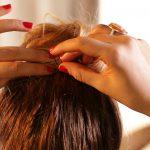 Почему шпильки не держатся в волосах как решить проблему