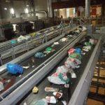 Как правильно утилизировать пищевые отходы
