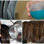 Как правильно стирать шубу ТОП-лайфхаков