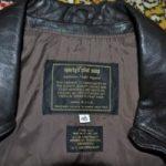 Как постирать кожаную куртку в домашних условиях в стиральной машине или вручную
