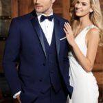 Дресс-код на свадьбу варианты дресс-кода на свадьбу