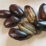 Выращивание финиковой пальмы из косточки посадка и уход в домашних условиях
