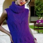 Как называется свитер без рукавов можно ли называть жилеткой или безрукавкой