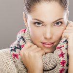 Чем отличается свитер от джемпера мужской и женский, различия