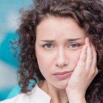Как выбрать таблетки, устраняющие зубную боль